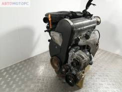 Двигатель Volkswagen Polo 3 1997, 1.4 л (APQ)