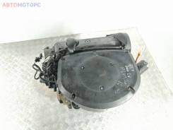 Двигатель Volkswagen Polo 3 1997, 1.4 л (AEX)