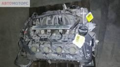 Двигатель Mitsubishi Colt 6 2007, 1.3 л