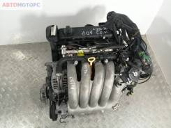 Двигатель Audi A4 B5 1998, 1.6 л (ADP)