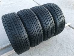 Dunlop Grandtrek SJ7, 255/55 R18