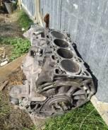 Блок цилиндров LF17 Mazda Mazda3