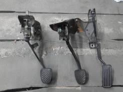 Комплект педалей МКПП Subaru Forester SF5