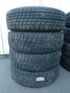 Bridgestone Ice Partner, 195/65 R15
