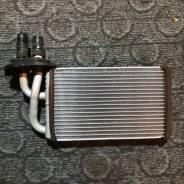Радиатор отопителя Mitsubishi Airtrek MR568599