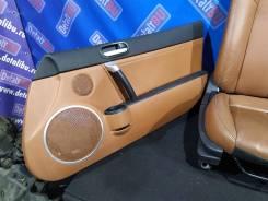 Обшивка двери Mazda MX-5 MX5 Miata Roadster NC
