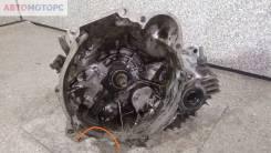 КПП Hyundai Sonata 3 1996, 1.8 л