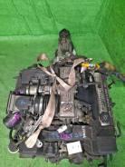 Двигатель Toyota Celsior, UCF11; UCF10, 1UZFE; SET-HE VVTI F8092 [074W0051520]