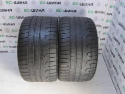 Pirelli W 240 Sottozero, 295/30 R19