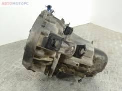 МКПП - 5 ст. Renault Kangoo 2003, 1.4 л (JB3 959)
