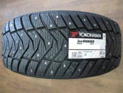 Yokohama Ice Guard IG65, 295/40 R21 111T