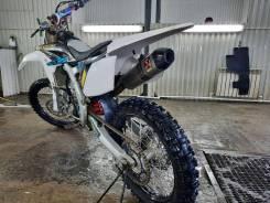 Yamaha, 2012