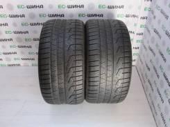 Pirelli W 240 Sottozero, 285/35 R20