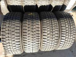 Dunlop Winter Maxx WM01, 225/50R17