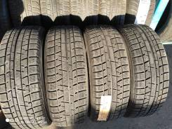 Yokohama Ice Guard IG50, 205/60R16