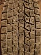 Dunlop Grandtrek SJ6, 225/65/17
