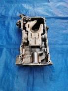 Поддон двигателя Infiniti Fx45 S50 Vk45de 4WD