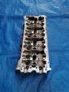 Головка блока цилиндров левая Infiniti FX45 S50 VK45DE
