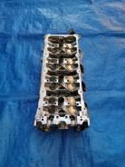 Головка блока цилиндров правая Infiniti FX45 S50 VK45DE