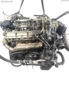 Двигатель Chrysler 300C 2007, 3.0 л, дизель (EXL)