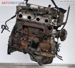 Двигатель Hyundai H1 2003, 2.5 л, дизель (D4CB)