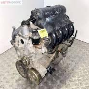 Двигатель Honda Jazz 1 2005, 1.2 л (L12A1 )