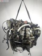 Двигатель Mercedes W246 (B) 2013, 1.5 л, дизель (607951)