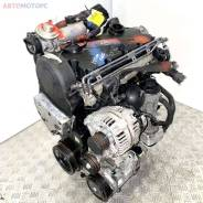 Двигатель Volkswagen Golf 4 2002, 1.9 л (ATD )