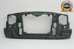Панель передняя 5067022 Ford Ranger 1998-2012