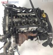 Двигатель Fiat Bravo 2008, 2.0 л, дизель (198A5000)