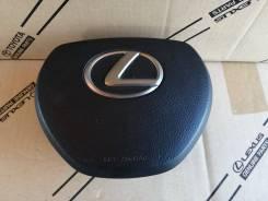 Lexus RX подушка безопасности