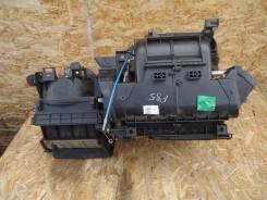 Печка BYD F3