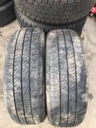 Goodyear GT 3, 185 65 R15