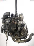 Двигатель Volkswagen Sharan 2000, 1.8 л, бензин (AWC)