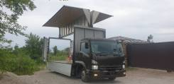 Грузоперевозки, переезды, грузовое такси 5тн. 36 кубов. Бабочка