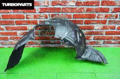 Подкрылок передний левый Mazda Axela BK3P [Turboparts]