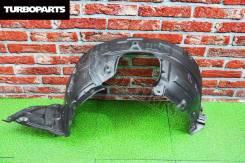 Подкрылок передний правый Mazda Axela BK3P [Turboparts]