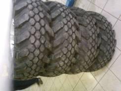 Superstone Crocodile Xtreme, 36x12.5-16
