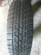 Goodyear Ice Navi 6, 185/70R14