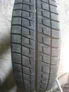 Bridgestone Blizzak Revo2, 185/70R14