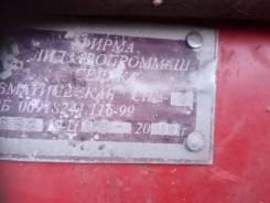 Продам сеялка универсальная пневманическая спу _4