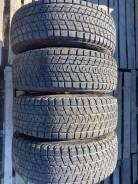 Bridgestone Blizzak DM-V1, 265/70R18