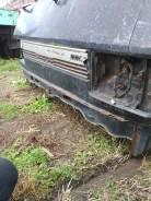 Mitsubishi Delica, 1985