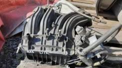 Коллектор впускной ВАЗ 2112