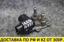 Регулятор холостого хода Toyota K3/2SZ/3SZ контрактный