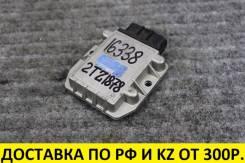 Коммутатор Denso 2TZ T16338 Оригинал