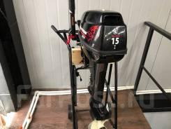 Лодочный Golfstream 15 Кредит/Рассрочка/Гарантия