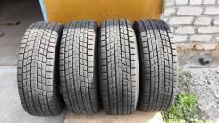 Dunlop Winter Maxx SJ8, 265/70 D17