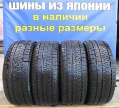 Pirelli Ice, 215/60 R16