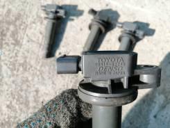 Катушка Зажигания Toyota Prius, RAUM, Porte, Corolla Fielder, Sienta,